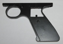 81-crosman-parts