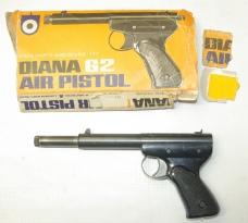 43-antique-classic-air-pistols-2